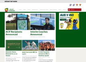 crickettas.com.au