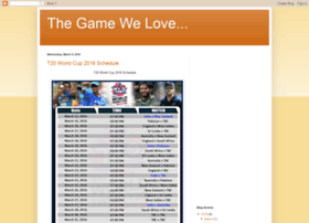 cricketthegamewelove.blogspot.in