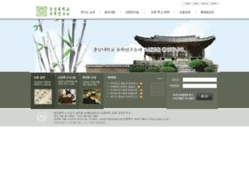 cricnu.org
