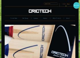 crictech.com