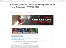 crictimelivetv.blogspot.com