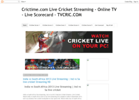 crictimelivetv.blogspot.sg