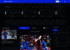 crictracker.com