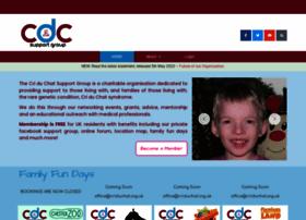 criduchat.org.uk
