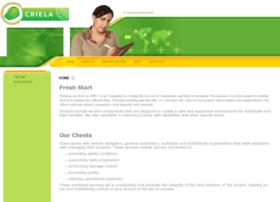 criela.com