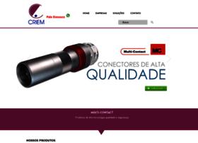 criem.net