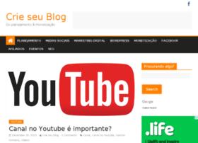 crieseublog.com.br