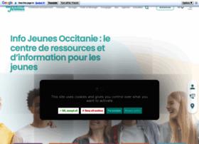 crij.org
