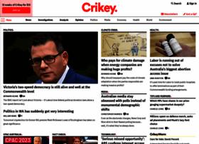 crikey.com.au