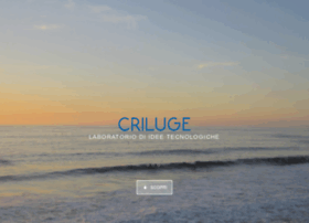 criluge.it