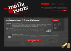 crime-club.com