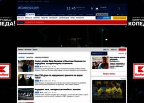 crime.actualno.com
