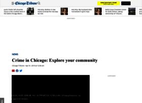crime.chicagotribune.com