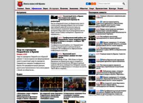 crimea-news.com
