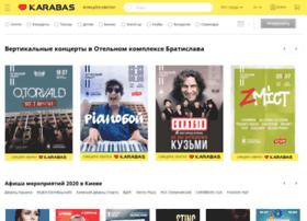 crimea.karabas.com