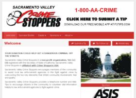 crimealert.org