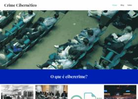 crimecibernetico.com.br