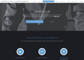 crimeclub.cc