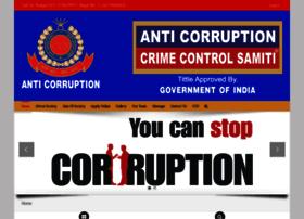 crimecontrolsamiti.org