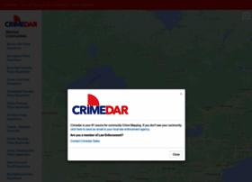 crimedar.com