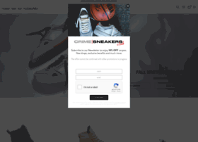 crimelondon.com