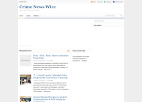 crimenews.co.in