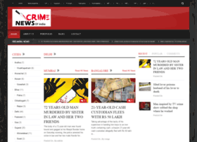 crimenewsofindia.com