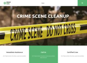 crimescenecleanup.company