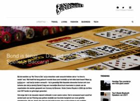 criminal-intent.nl