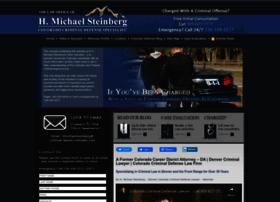 criminal-lawyer-colorado.com