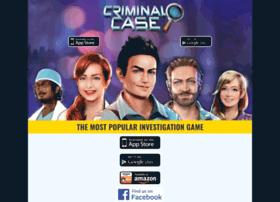 criminalcase.com