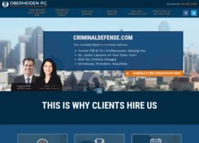 criminaldefense.com