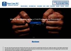 criminaldefenseattorneyplano.com