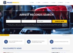 criminalfaces.com