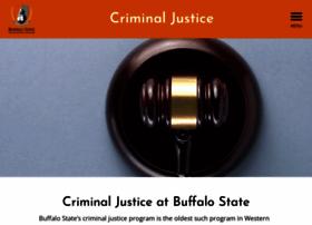 criminaljustice.buffalostate.edu