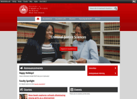 criminaljustice.illinoisstate.edu