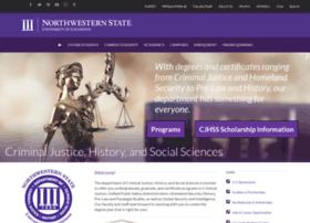 criminaljustice.nsula.edu