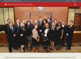 criminaljustice.unlv.edu