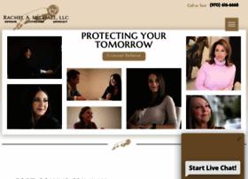 criminallawfortcollins.com