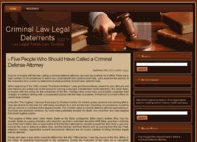 criminallawlegal.96.lt