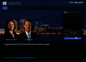 criminallawsvirginia.com