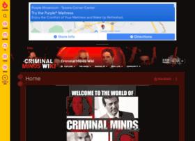 criminalminds.wikia.com