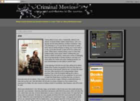 criminalmovies.blogspot.com