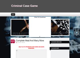 criminaloffical.blogspot.in