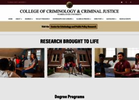criminology.fsu.edu