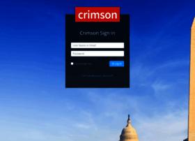 crimson.cmdi.com