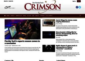 crimson.fit.edu