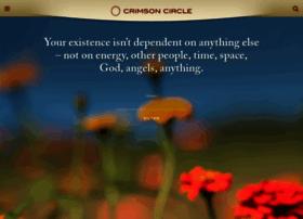 crimsoncircle.com