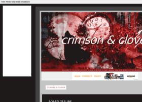 crimsonclover.b1.jcink.com