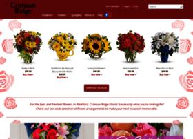 crimsonflowers.net